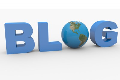blog for the world