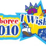 Cuboree 2010