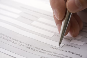 Improving your surveys and questionnaires