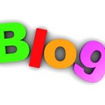 Good blogging made simple