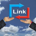 Working together through links