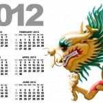 planning year of dragon communications